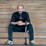 Kinan Azmeh City Band