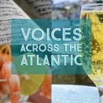 Voices Across the Atlantic