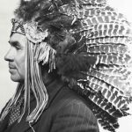 Pre-Concert Talk: Sounding Thunder – The Song Of Francis Pegahmagabow