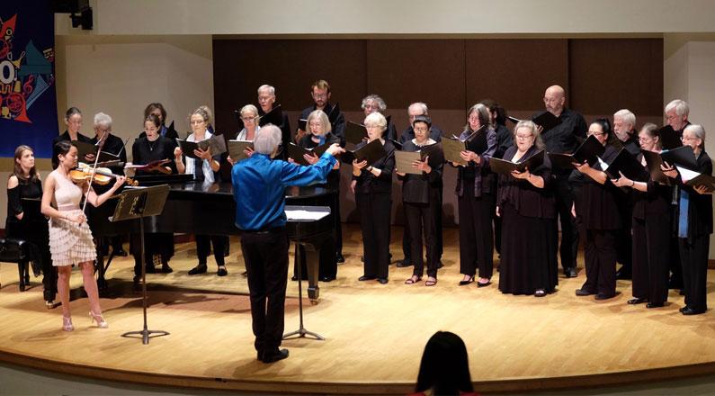 Community-Academy-Choir