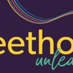 OPENING NIGHT! Beethoven Unleashed
